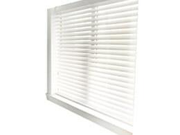 Horizontal Window Blinds & Shades