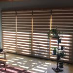 Opera System Blinds & Shades