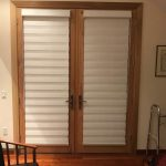 Opera System Blinds