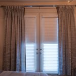 Maxxmar Opera blinds
