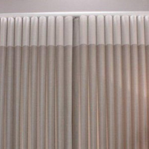 Verticals Blinds