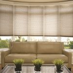 Honeycomb Cellular Window Shades