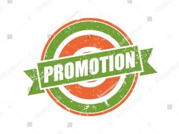 Promotions Cropped Image