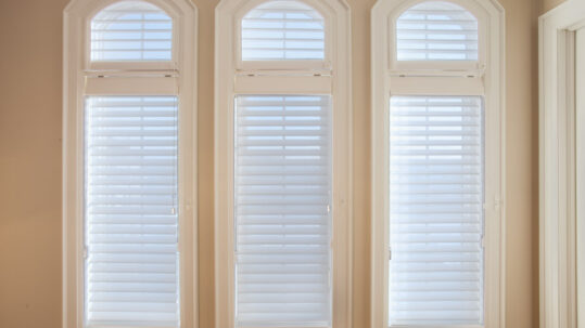 Best Window Treatment Options For Condos